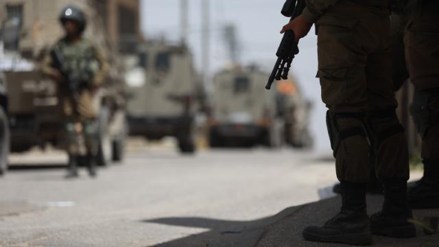 İsrail, 7 bin yedek askeri göreve çağırdı