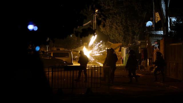 Arap Parlamentolar Arası Birliğinden uluslararası topluma acil müdahale çağrısı