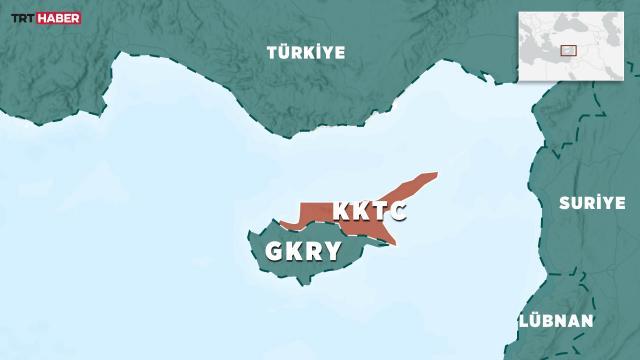 Ülke profili: Kuzey Kıbrıs Türk Cumhuriyeti