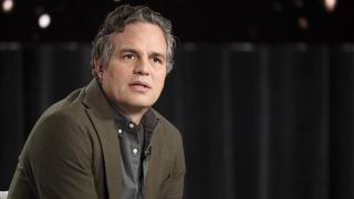 Sinema sanatçısı Mark Ruffalo'dan İsrail işgaline karşı yaptırım çağrısı