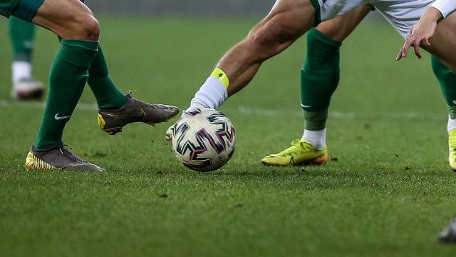TFF 1. Lig play-off maçlarının tarihinde değişiklik