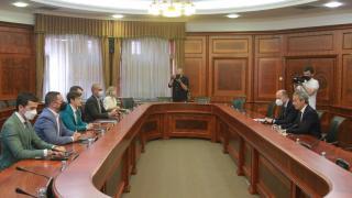 Türkiye ile Sırbistan arasında aşı sertifikası uygulaması başlıyor