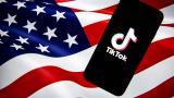 ABD'de TikTok uygulaması devlet cihazlarında yasaklandı