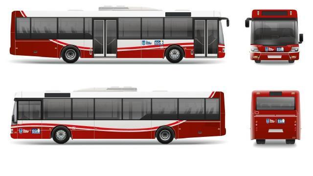 Ankaranın yeni otobüslerini halk belirleyecek