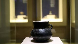 Arkeoloji Müzesi ziyaretçilerini ağırlamaya hazırlanıyor