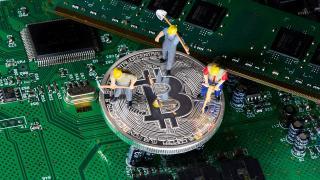 Cryptojacking nedir, nasıl tespit edilir?