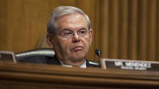 ABD'li Senatör'den İsrail'e tepki: Şiddete son verin