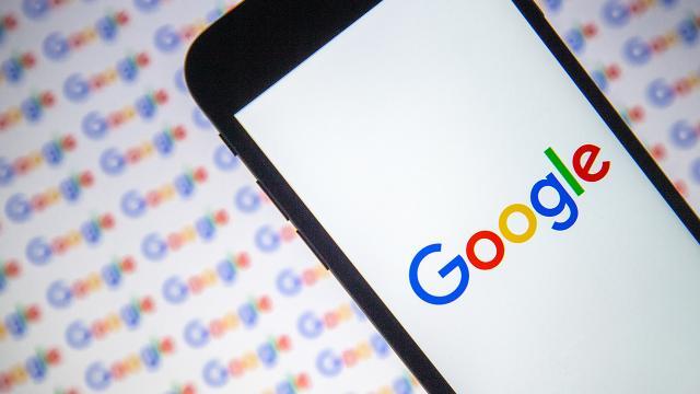 İtalyadan Googlea 120 milyon dolarlık ceza