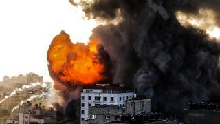 Filistin meselesinde çözümsüzlüğün adresi: Birleşmiş Milletler