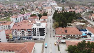 Malatya'da tedbirleri ihlal eden 59 kişiye ceza