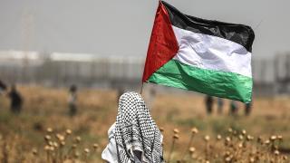 Filistin'in 73 yıldır süren dramı: Nekbe