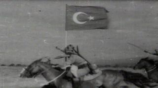 İzmir'in unutulan destanı