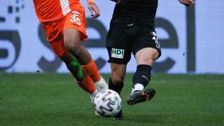 TFF 1. Lig'de play-off heyecanı başlıyor