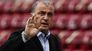 Fatih Terim ile 12 futbolcunun sözleşmesi sona eriyor