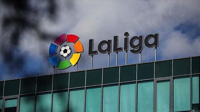 La Ligadaki şampiyonluk mücadelesi son haftaya taşındı