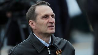 Rus istihbarat direktörü, SolarWinds saldırısının sorumluluğunu reddetti