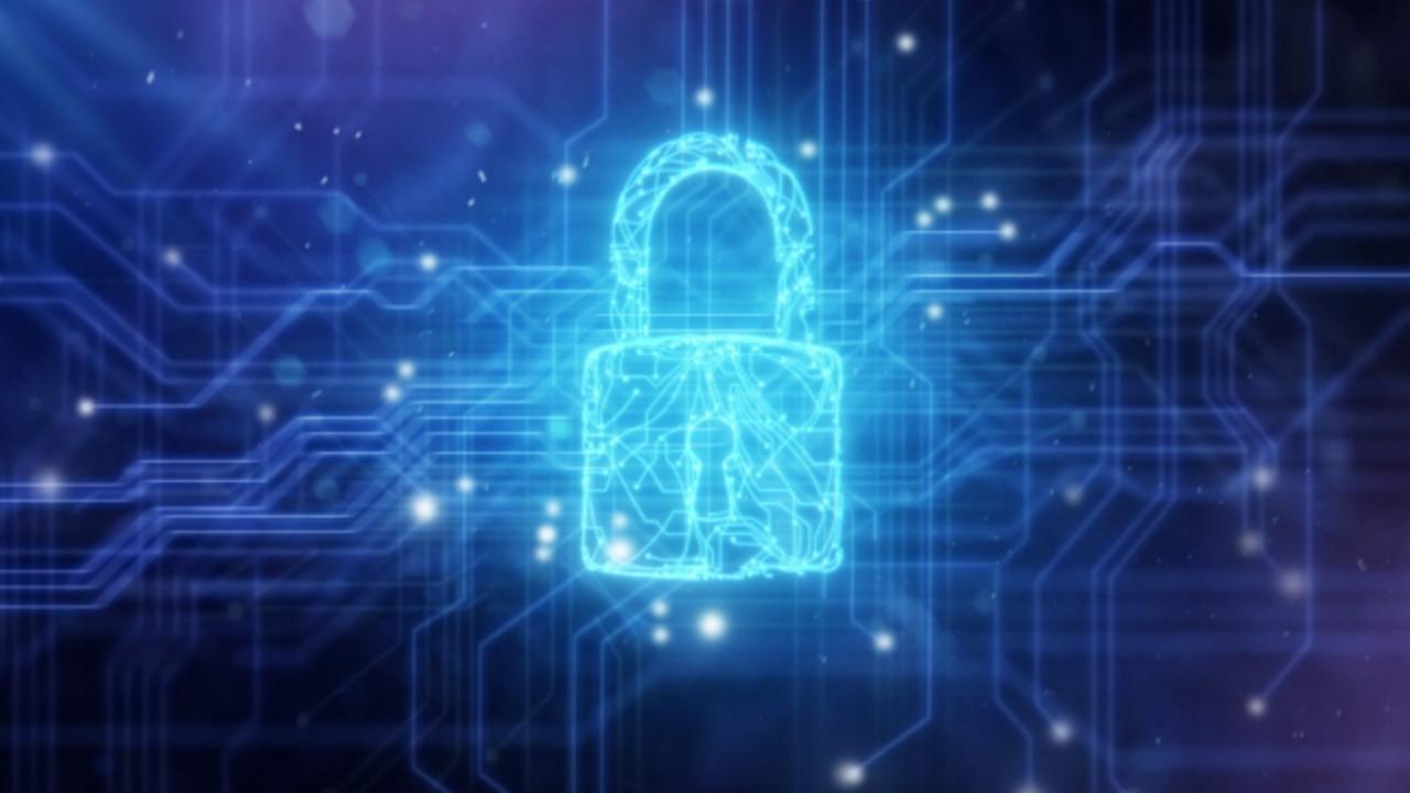 Siber saldırıların maliyeti 6 trilyon dolar