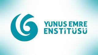 'Günlük Hayatta Türkçe' ile tanışın