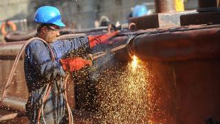 """MSB'den """"işçi alımı"""" açıklaması: Sınav tarihleri açıklandı"""