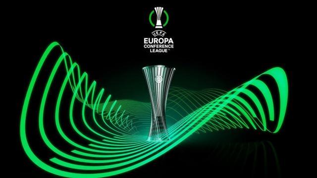 Sivassporun Konferans Ligindeki rakibi belli oldu
