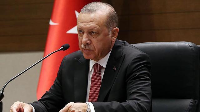 AK Parti Genişletilmiş İl Başkanları Toplantısı, Demokrasi ve Özgürlükler Adasında yapılacak