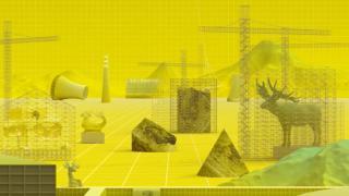 """Türkiye """"Ölçü Olarak Mimarlık"""" projesiyle Venedik Bienali'nde"""