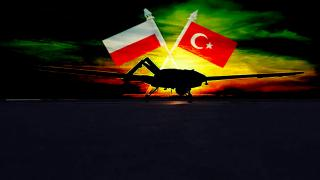 SİHA'da tarihi gün: AB ve NATO üyesi ülkeye ihraç edilecek