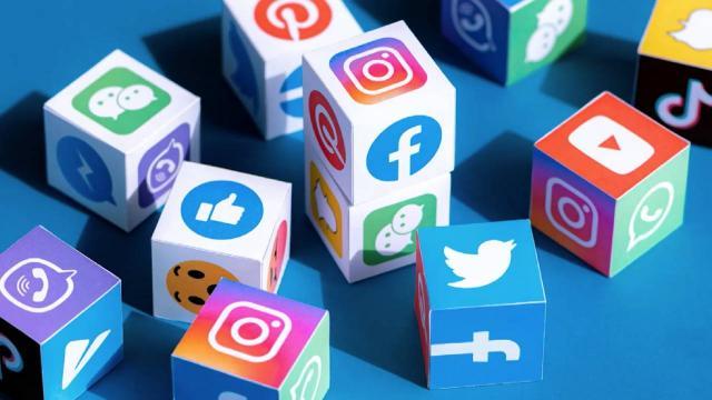 Emniyetten sosyal medya uyarısı: Ara verin ve gerçek hayata yönelin
