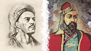 Türkiye ve Azerbaycan bu kez de şairleri ile bir olacak