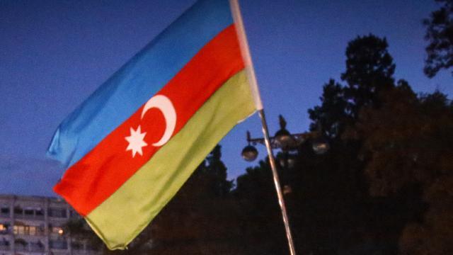 """Azerbaycandan """"yabancı şirketlere"""" uluslararası mahkeme yolu"""