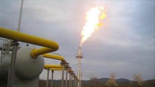 Rusya Moldova ile doğal gaz görüşmelerini sürdürecek