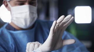 Üniversite hastanelerindeki sağlıkçılara ek ödeme