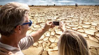 Hikayenize bir selfie eklemek geleceği nasıl tehdit eder?