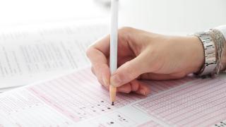 Sınav Koordinasyon Kurulu YKS için toplandı