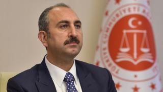 Bakan Gül: Konya'daki olayı yakından takip ediyoruz