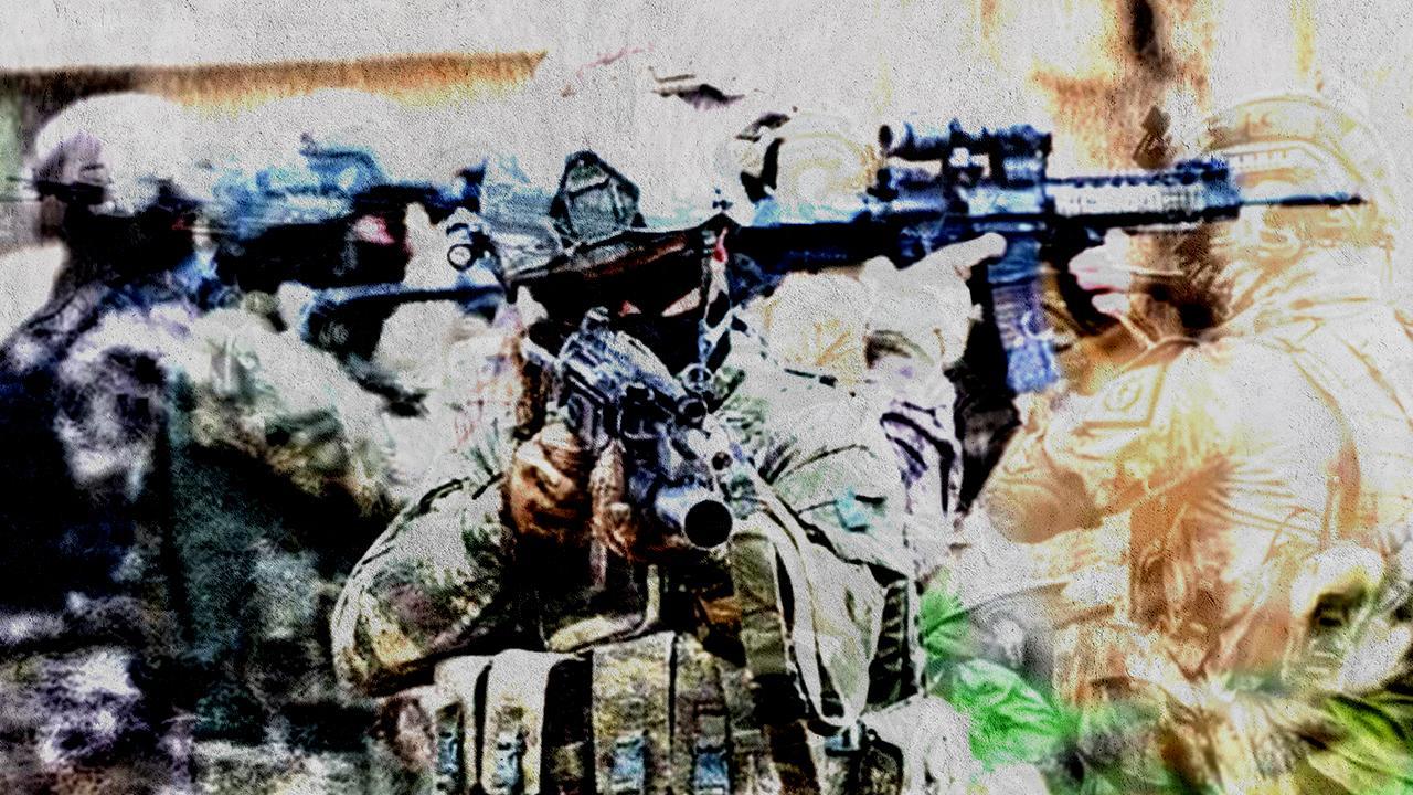 3'ü Kandil kadrosundan 47 PKK/YPG'li terörist etkisiz hale getirildi
