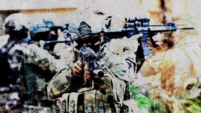 3ü Kandil kadrosundan 47 PKK/YPGli terörist etkisiz hale getirildi