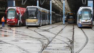 Belçikalı şirketin 'başörtüsü ayrımcılığına' mahkeme engeli