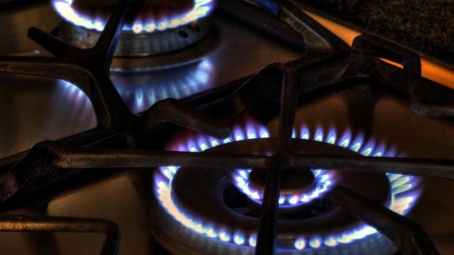 Bakan Dönmez: Doğal gaz ve elektrikte faturanın yarısını karşılıyoruz