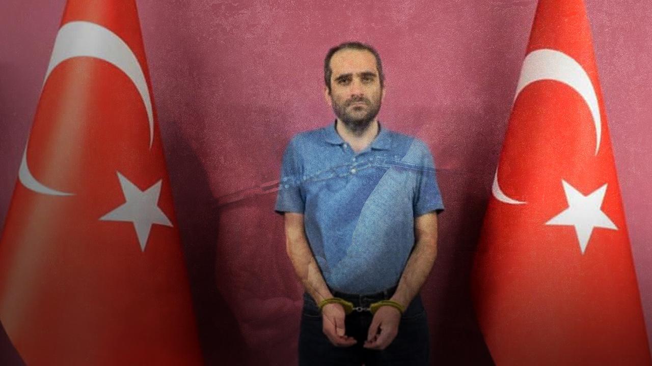 Yeğen Gülen'in 22 yıla kadar hapsi istendi