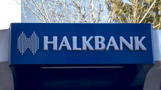 Halkbank'tan kadın kooperatiflerine özel kredi