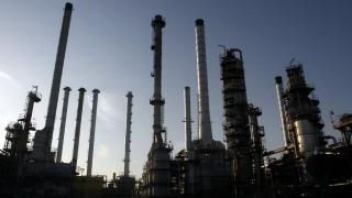 Brent petrolün varili 72,66 dolar