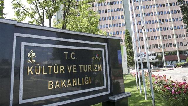 Kültür ve Turizm Bakanlığından Müzik Susmasın desteği