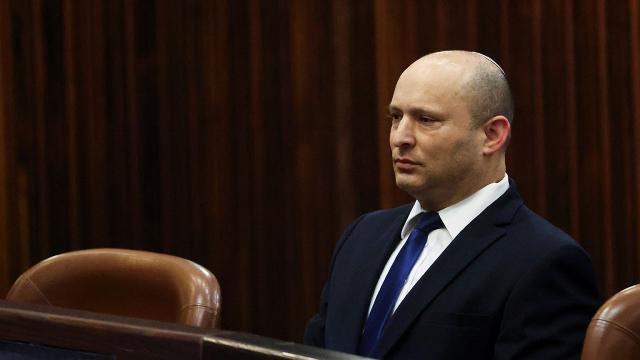 Bennett Rusyaya gidiyor: Putin ile ilk kez görüşecek