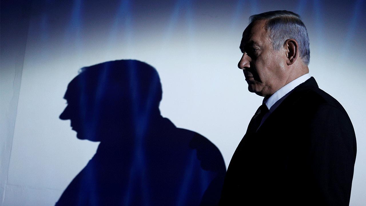 Netanyahu dönemi sona mı eriyor: Oylama bugün