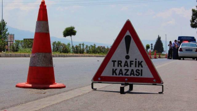 Trafikte kural tanımaz sürücülere karşı ne yapmalıyız?