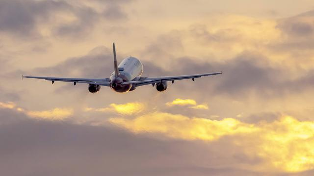 Southwest Airlinesin 2000den fazla uçuşu iptal oldu