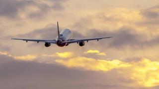 Southwest Airlines'in 2000'den fazla uçuşu iptal oldu