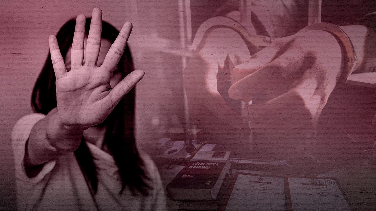 4. Yargı Paketi Meclis'te: Boşanmış eşe de 'nitelikli hal' cezası