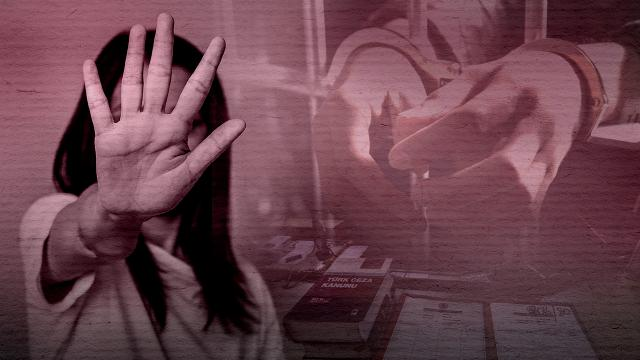 Boşanılan eşe karşı işlenen suçlarda ceza artırılıyor